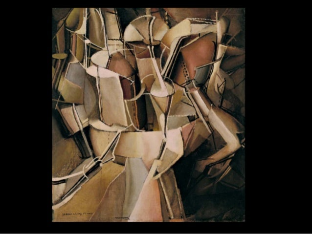 """Marcel Duchamp""""Eroticism is close to life……closer than philosophy, or anything likethat, it's an animal thing that has man..."""
