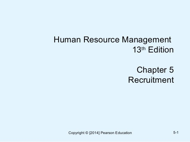human resource management 13th edition Coupon: rent human resource management 13th edition (9780538453158)  and save up to 80% on textbook rentals and 90% on used textbooks get free.