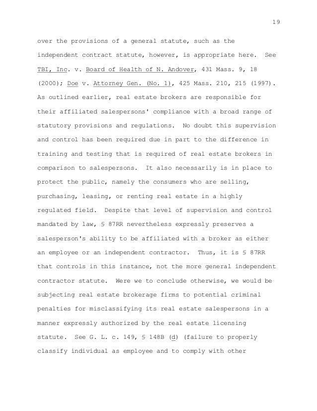 Monell v boston pads ma supreme court 19 platinumwayz