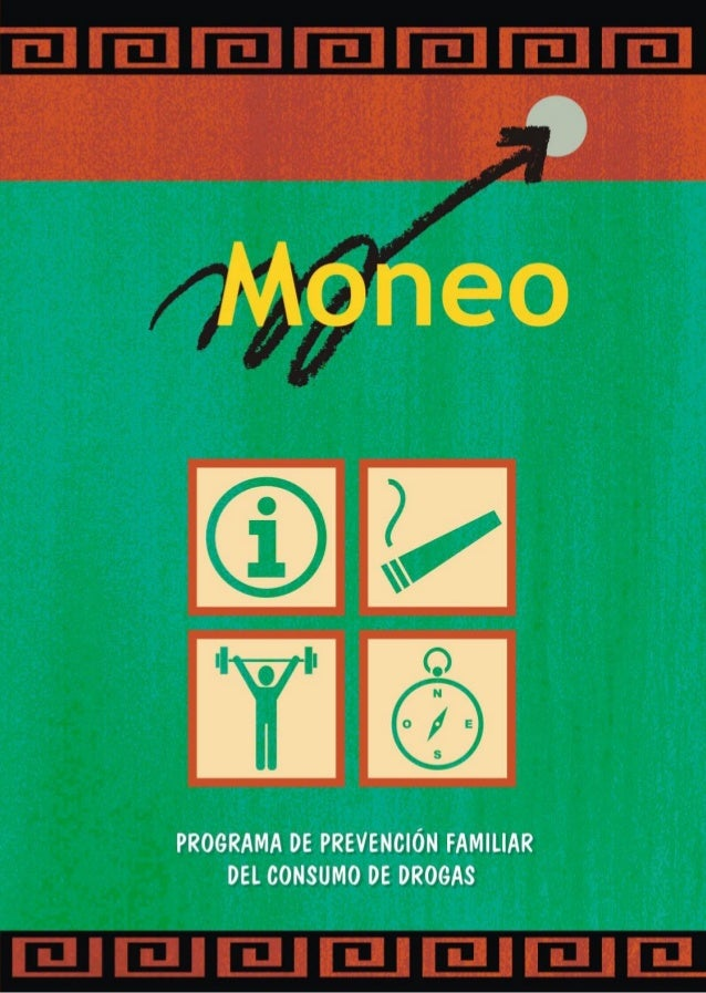 Autores:Jaume Larriba MontullAntoni M Duran VinyetaJosep M Suelves Joanxich© PDS y de los autoresEdita: PDS · Promoción y ...