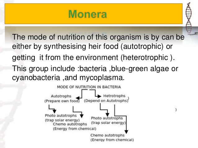 characteristics of monera Virus (characteristics features- link between living and non living, structure and  name of the discoverers) and viroid (definition only) online textbook of bacteria.