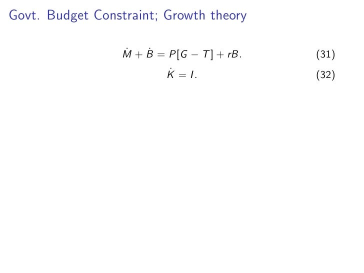 islm curve essay Is-lmpptx - download as  aggregate demand the aggregate demand curve shows the relationship between the price level and the quantity of output  islm uploaded by.