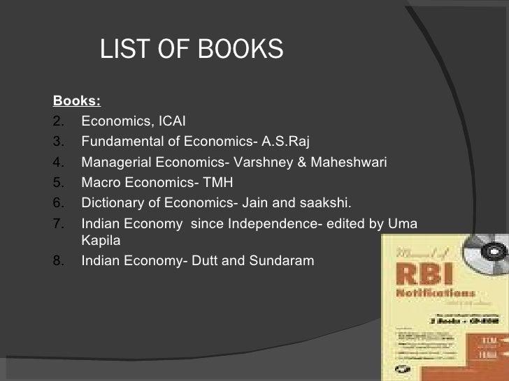 Indian economy book by dutt and sundaram bnp