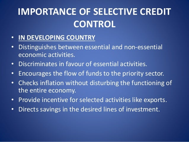 monetary and credit policy of rbi Most news channels and economists continue to dub rbi's monetary policy as credit policy some don't even mention monetary policy and others say credit.