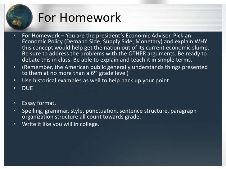 me fiscal policy notes Fiscal policy previous next notes video quiz paper exam decisions relating to taxation and government spending with the aim of full employment download all notes.
