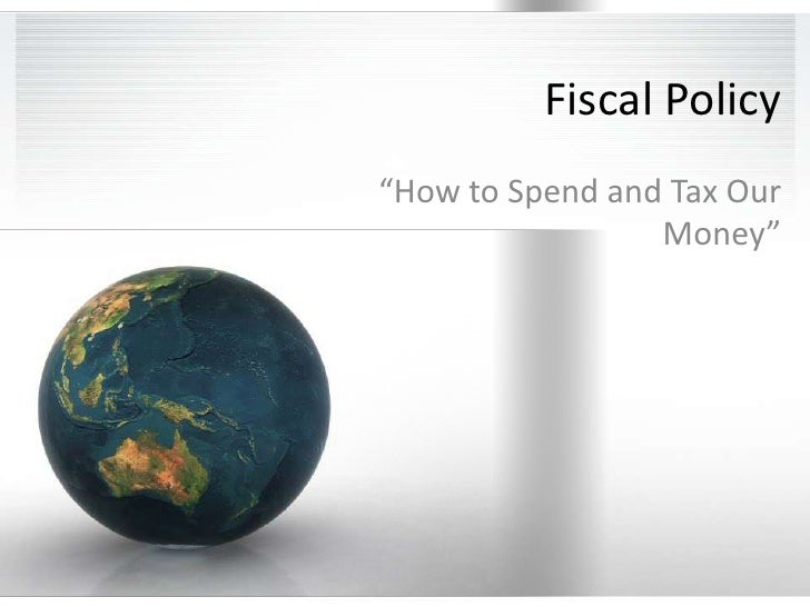 me fiscal policy notes Lecture notes files ses # topics lecture notes 1: the efficiency costs of taxation: the fiscal cliff  taxation and financial policy: payout policy: no lecture.