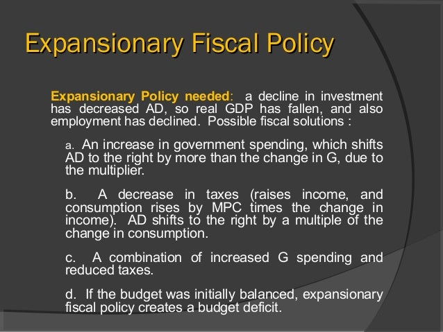 fiscal and monetary policy the response Ap® united states government and politics 2008 scoring guidelines question 3 6 points part (a): 1 point one point is earned for a correct definition of fiscal policy acceptable definitions include: one point is earned for a correct definition of monetary policy acceptable definitions include.