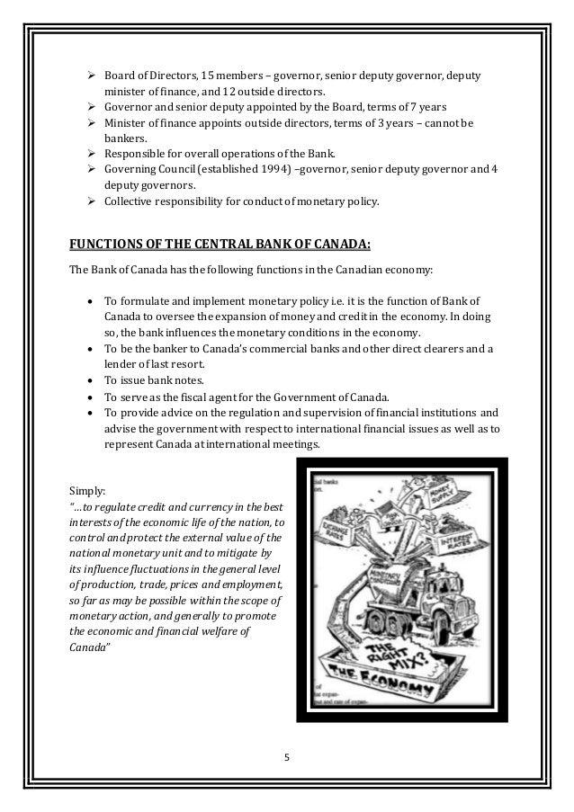 teachers responsibilities essay job