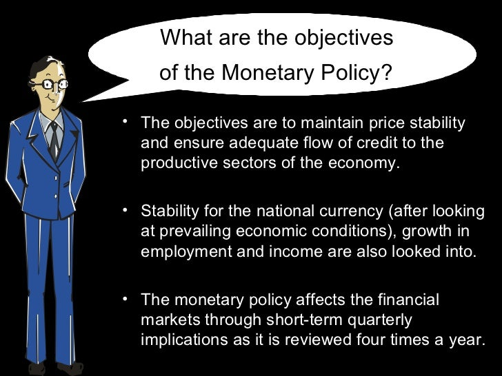how monetary policy can raise the The fed can shift the aggregate demand curve when it changes monetary policy  ◇ an increase in the money supply shifts the money supply curve to the right.