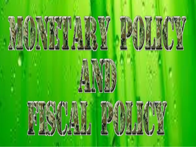 Monetary Policy of India is formulated and executed by reserve bank of India to achieve specific objectives. The monetary ...