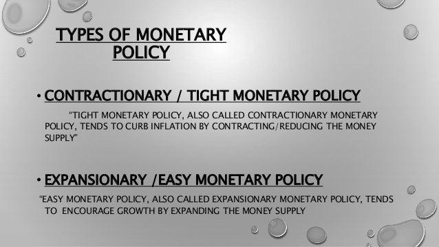 liquidity ratio