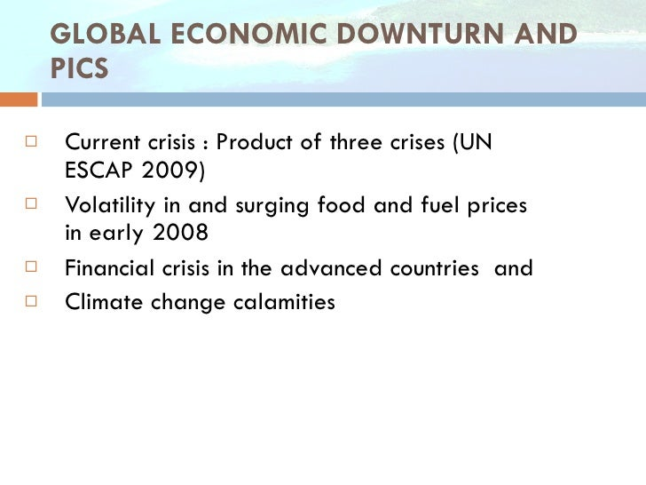 price volatility g20 policy response By john thompson, co-convenor, steps centre food and agriculture domain and joint coordinator, future agricultures consortium the group of twenty (g-20), comprised of the world's 19 largest economies, plus the european union, was created as a response both to the financial crises of the late 1990s and to a growing recognition that key.