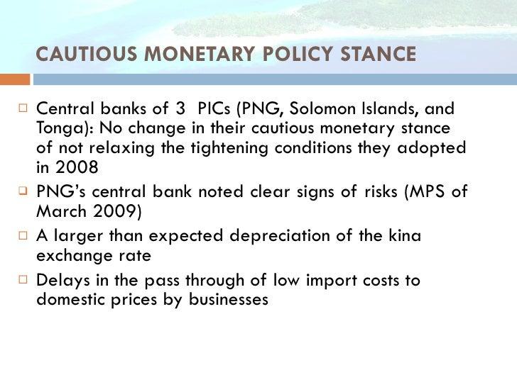 Central Bank Of Solomon Islands Exchange Rate