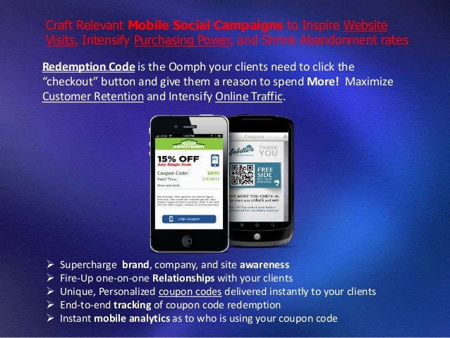 Accelerate Repeat Business!  Amplify Brand Loyalty and Advance Long-Lasting Relationships With Your Clients Slide 3
