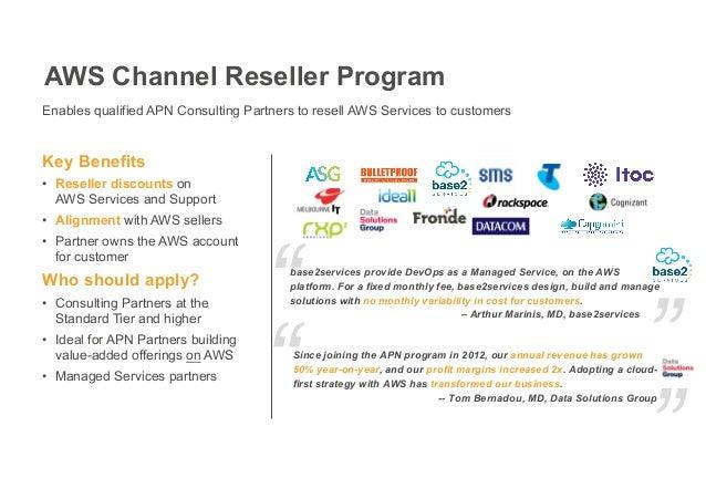 Azure Partner Program   Microsoft Azure