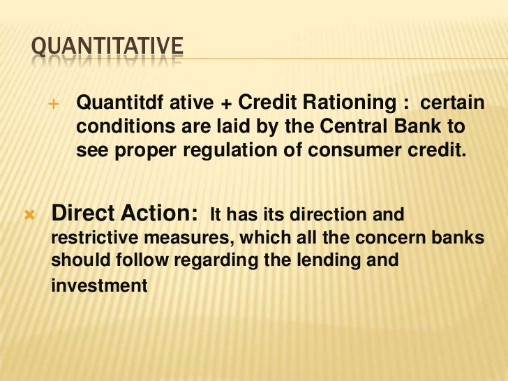 monetory policy Monetary policy zimbabwe, rbz mps, rbz monetary policy,reserve bank of zimbabwe monetary policy.
