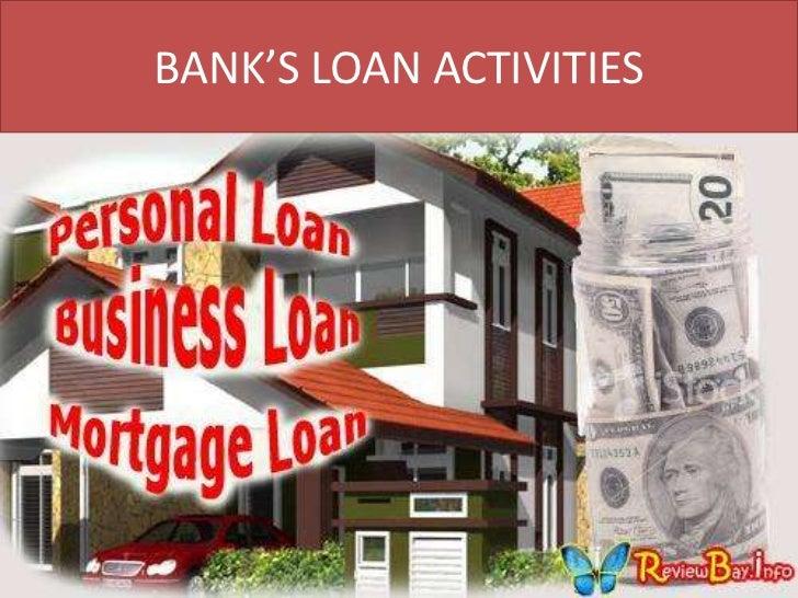 Money and Credit (CBSE CLASS X) - 웹