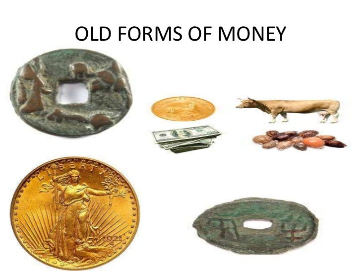 the genesis and history of money as a mode of exchange The genesis of the industrial capitalist did not proceed in such a gradual way as that of the money capital formed by means of usury and commerce was prevented from turning into the history of the colonial administration of holland and holland was the head capitalistic.