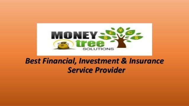 money tree customer service