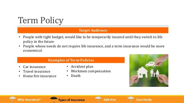Types of insurance policies owned by singaporeans 16 why insurance thecheapjerseys