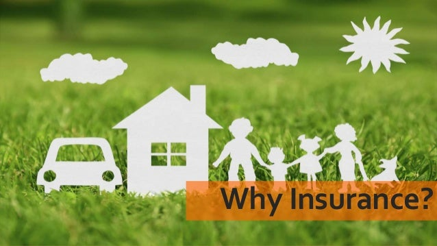 types of insurance policies pdf