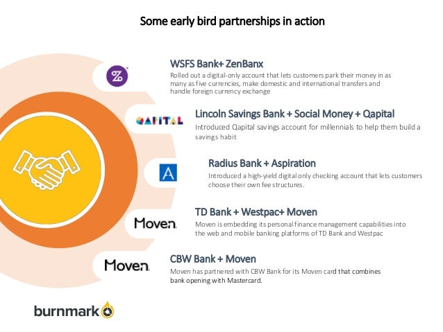 Is consolidation the only future for challenger banking?