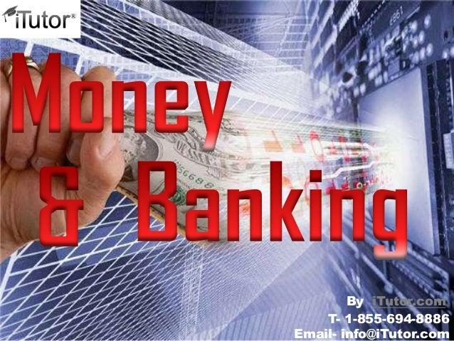 banking money - photo #27