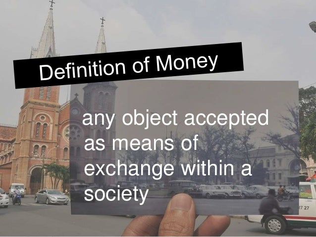 functions of money How does it work what are its advantages & disadvantages what are the  function of money can bitcoin perform all functions of fiat money.