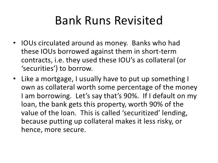 Securitized banking and the run on repo pdf to jpg