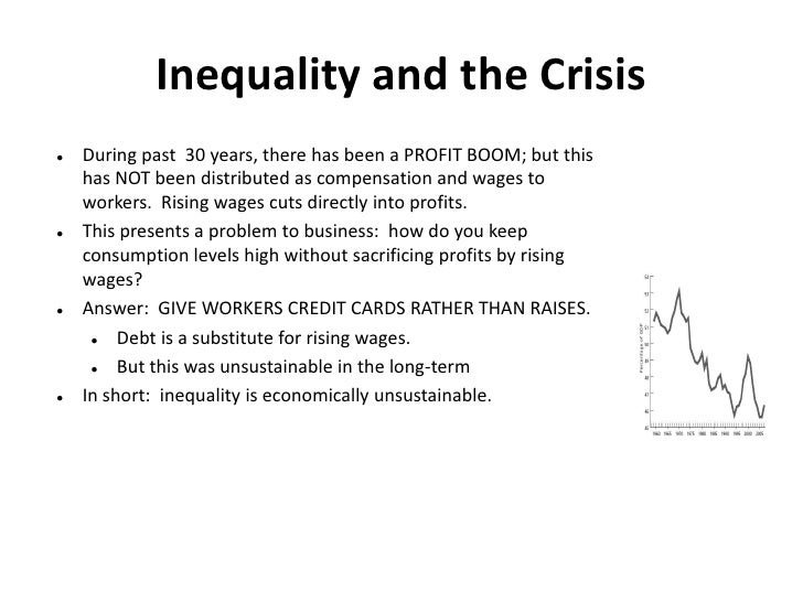 the emh the financial crisis and The severity and amplitude of the recent global crisis provide convincing evidence that there is something fundamentally wrong with the prevailing theory on how financial markets work and with the.