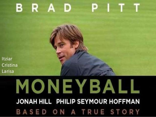 moneyball francais