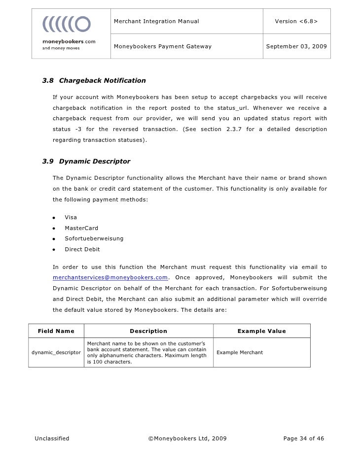Buildbot 0 8 5 manual