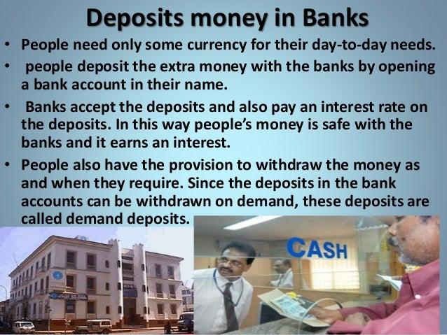 Wonga cash loans apply photo 7