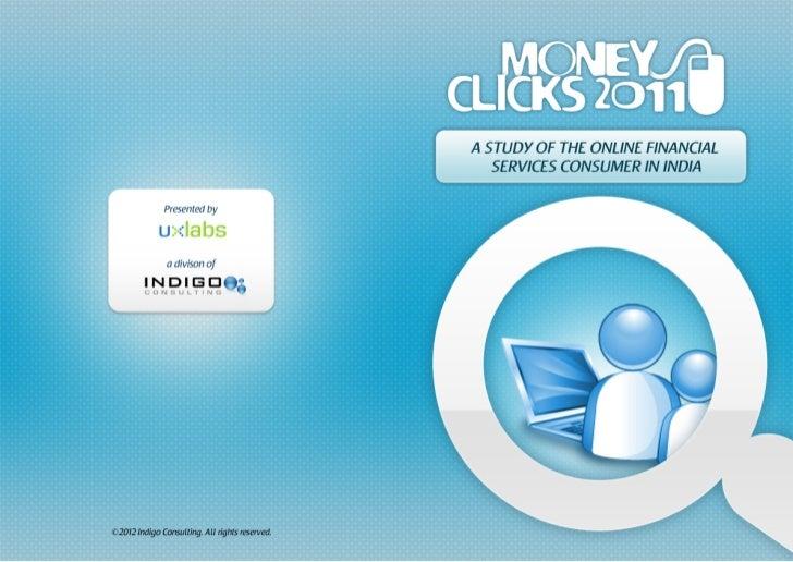 Money clicks 2011_ux_labs
