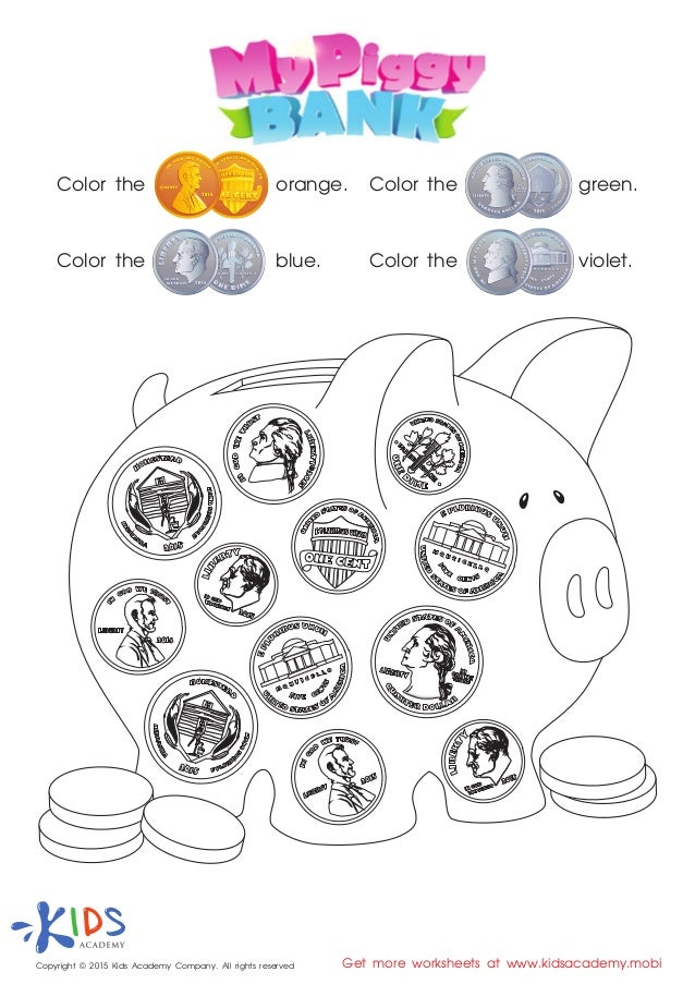 Worksheets Money Games For Preschool free money games for kids at preschool and kindergarten