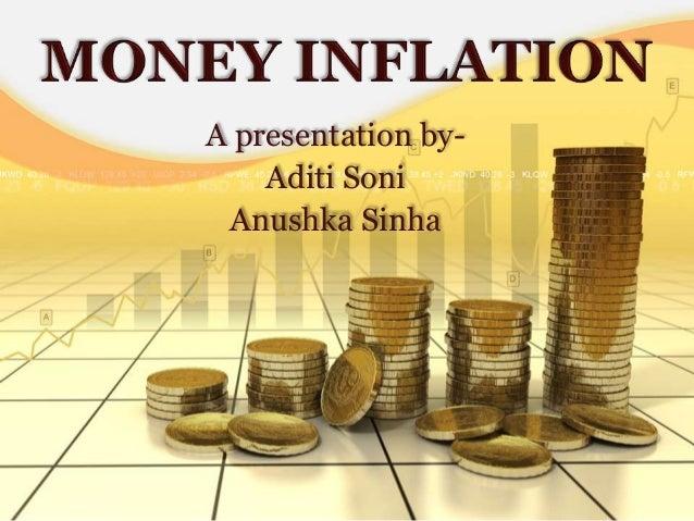 A presentation byAditi Soni Anushka Sinha