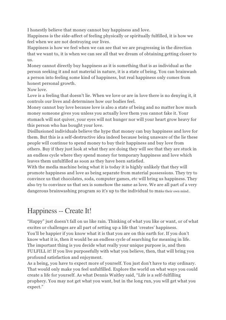 essay money - Ataum berglauf-verband com