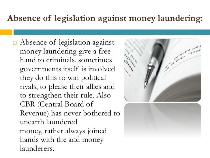 uses of money essay The use of money market funds as collateral the use of money market funds as collateral 21523 words may 10th, 2013 87 pages table of contents list of figures iii list of tables iv list of abbreviation v abstract vii  essay on loanable funds market in australia 1919 words | 8 pages.