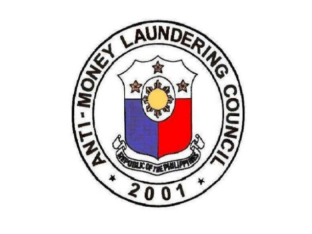 "A Brief History • The term ""money laundering "" originate from Mafia ownership of Laundromats in the United States. • Gangs..."