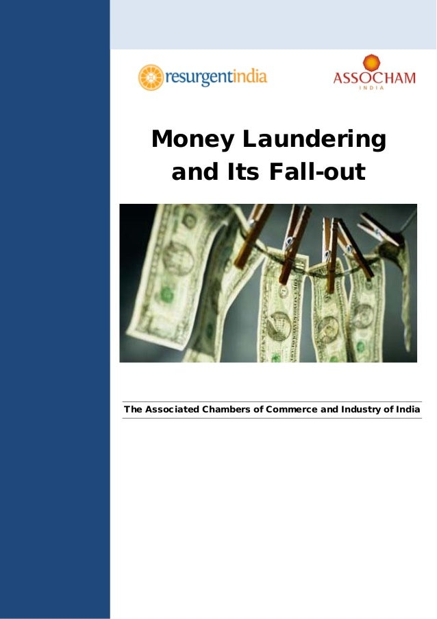 money laundering and its effect on indian economy finance essay Offshore financial centers money laundering  effects of black money on economy:  it is aimed at combating money laundering in india with three main objectives .