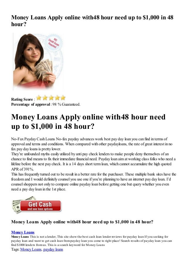 Payday loan in union sc image 3