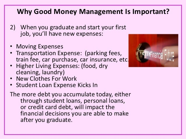 smart spending for college students Top 5 smart spending tips for students  it's vital that college students are smart about how they spend  be proactive and avoid spending money that.