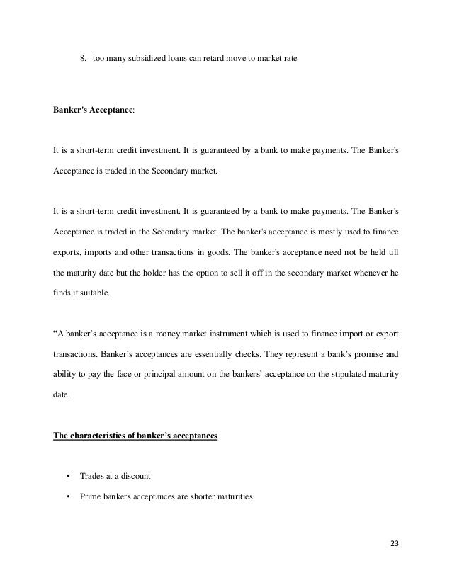 muhammad ali essay thesis With muhammad essay about ali quotes for youth students muhammad the apostle of god inscribed on muhammad essay about ali.