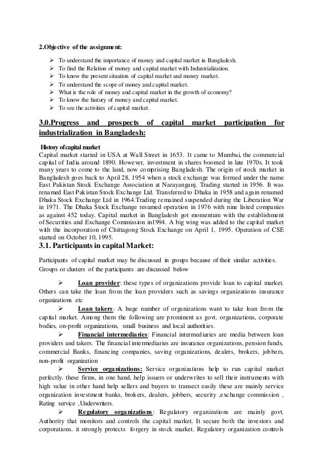 Assignment provisions in contracts  On Contracts