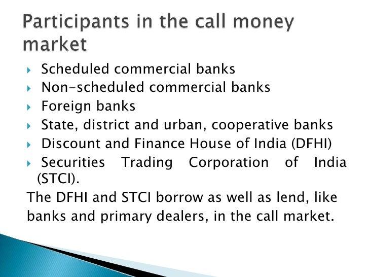 Guaranty bank cash advance picture 6