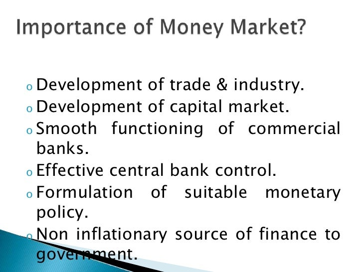importance of money banking and financial markets economics essay Assignment of economics money banking and financial markets 12th edition  cold war vietnam essay importance of vocational education essay how to write composition .