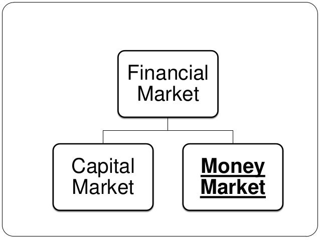 how to make money in share market in hindi
