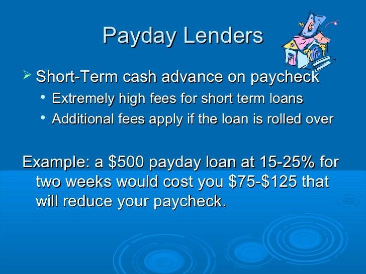 Usd loan image 8