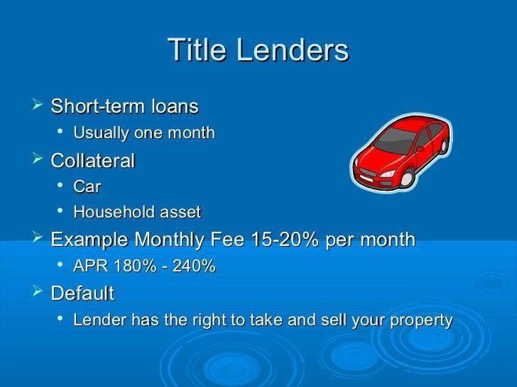 Cash city loans picture 10