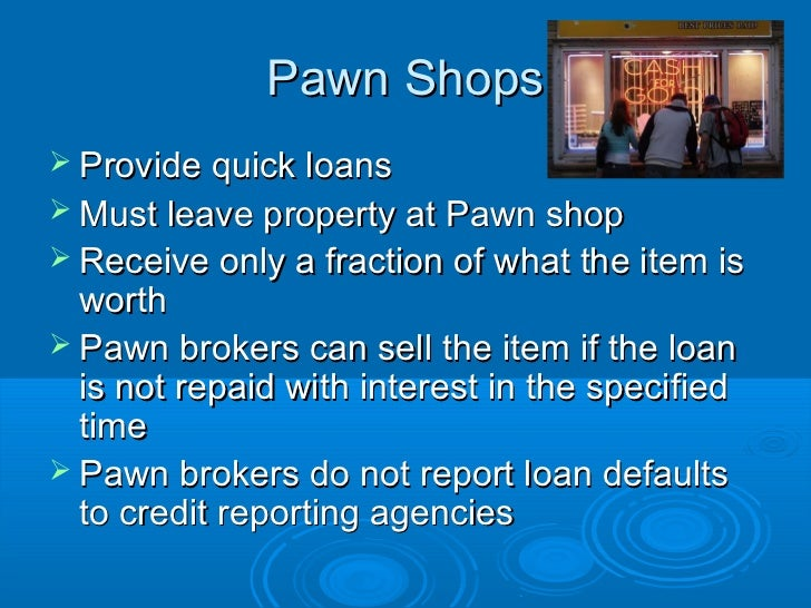 Payday loan from mobile photo 4